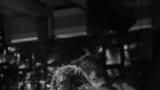 Crazy town opět v Praze v pražském holešovickém klubu Cross (45 / 80)