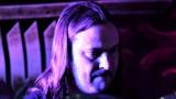 Chaos in Head aneb návod, jak si udělat pořádek v hlavě, zazněl v Boomerang klubu (8 / 45)