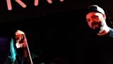 Chaos in Head aneb návod, jak si udělat pořádek v hlavě, zazněl v Boomerang klubu (18 / 45)