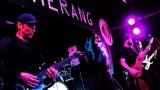 Chaos in Head aneb návod, jak si udělat pořádek v hlavě, zazněl v Boomerang klubu (20 / 45)
