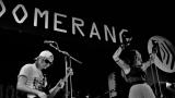 Chaos in Head aneb návod, jak si udělat pořádek v hlavě, zazněl v Boomerang klubu (36 / 45)