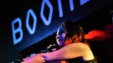 Chaos in Head aneb návod, jak si udělat pořádek v hlavě, zazněl v Boomerang klubu (38 / 45)