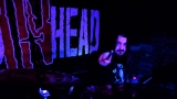 Chaos in Head aneb návod, jak si udělat pořádek v hlavě, zazněl v Boomerang klubu (41 / 45)