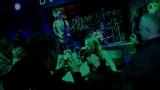 Chaos in Head aneb návod, jak si udělat pořádek v hlavě, zazněl v Boomerang klubu (44 / 45)