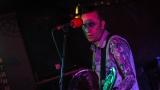 The Vibrators - Pete Honkamaki (65 / 94)