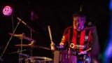 The Vibrators - John 'Eddie' Edwards (80 / 94)
