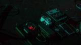 The Vibrators odpálili strahovskou Sedmičku (81 / 94)