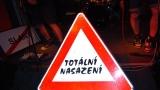 Totální nasazení a Vision Days rozproudili Děčín (22 / 26)