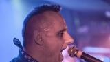 """Pražský klub Rock Café v pátek vzdoroval náporu pořádného  ,,Pure"""" Rock'N'Rollu (60 / 114)"""