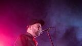 """Pražský klub Rock Café v pátek vzdoroval náporu pořádného  ,,Pure"""" Rock'N'Rollu (81 / 114)"""