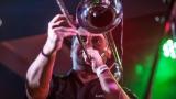"""Pražský klub Rock Café v pátek vzdoroval náporu pořádného  ,,Pure"""" Rock'N'Rollu (85 / 114)"""