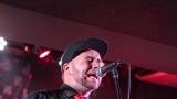"""Pražský klub Rock Café v pátek vzdoroval náporu pořádného  ,,Pure"""" Rock'N'Rollu (87 / 114)"""