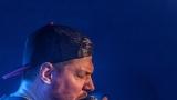"""Pražský klub Rock Café v pátek vzdoroval náporu pořádného  ,,Pure"""" Rock'N'Rollu (19 / 114)"""