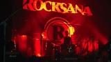 Rocksana (31 / 88)