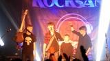 Rocksana Fans (87 / 88)