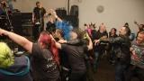 Kapela Čertůf punk (137 / 246)