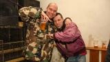 Příznivci punku v Plzni vzdali znovu hold legendě Sidu Viciousovi (175 / 246)