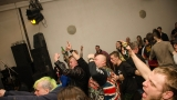 Příznivci punku v Plzni vzdali znovu hold legendě Sidu Viciousovi (182 / 246)