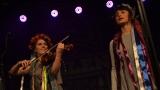 A je to tady! Jeleni zahájili svoje turné v Berouně! (25 / 121)