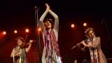 A je to tady! Jeleni zahájili svoje turné v Berouně! (15 / 121)