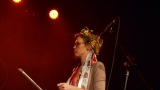 A je to tady! Jeleni zahájili svoje turné v Berouně! (22 / 121)