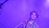 A je to tady! Jeleni zahájili svoje turné v Berouně! (21 / 121)