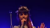 A je to tady! Jeleni zahájili svoje turné v Berouně! (13 / 121)