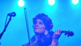 A je to tady! Jeleni zahájili svoje turné v Berouně! (16 / 121)