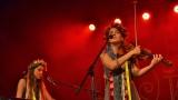 A je to tady! Jeleni zahájili svoje turné v Berouně! (23 / 121)