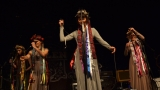 A je to tady! Jeleni zahájili svoje turné v Berouně! (7 / 121)