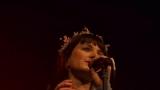 A je to tady! Jeleni zahájili svoje turné v Berouně! (24 / 121)