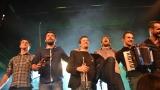 A je to tady! Jeleni zahájili svoje turné v Berouně! (115 / 121)