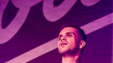 Společná Tour 2018 Sebastian, Atmo Music, Jakub Děkan (13 / 81)