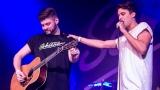 Společná Tour 2018 Sebastian, Atmo Music, Jakub Děkan (15 / 81)