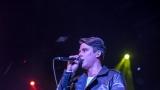Společná Tour 2018 Sebastian, Atmo Music, Jakub Děkan (24 / 81)