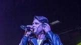 Společná Tour 2018 Sebastian, Atmo Music, Jakub Děkan (28 / 81)