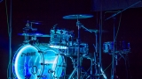 Společná Tour 2018 Sebastian, Atmo Music, Jakub Děkan (39 / 81)