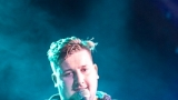 Společná Tour 2018 Sebastian, Atmo Music, Jakub Děkan (53 / 81)