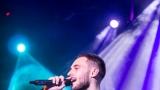 Společná Tour 2018 Sebastian, Atmo Music, Jakub Děkan (59 / 81)