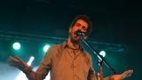 A je to tady! Jeleni zahájili svoje turné v Berouně! (31 / 121)