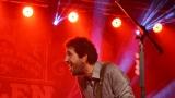 A je to tady! Jeleni zahájili svoje turné v Berouně! (42 / 121)