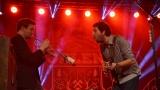 A je to tady! Jeleni zahájili svoje turné v Berouně! (43 / 121)