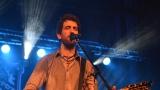A je to tady! Jeleni zahájili svoje turné v Berouně! (98 / 121)