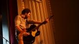 A je to tady! Jeleni zahájili svoje turné v Berouně! (105 / 121)
