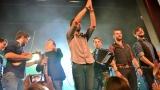 A je to tady! Jeleni zahájili svoje turné v Berouně! (110 / 121)