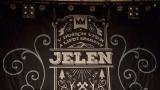 A je to tady! Jeleni zahájili svoje turné v Berouně! (30 / 121)