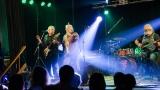 Kapela Odyssea rock (17 / 51)