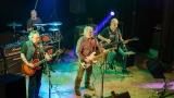 Kapela Odyssea rock (20 / 51)