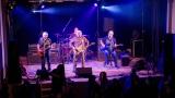 Kapela Odyssea rock (22 / 51)