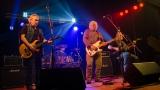 Kapela Odyssea rock (34 / 51)